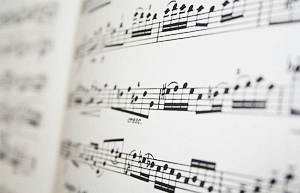 lezioni-pianoforte-perugia