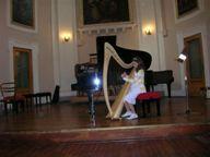 ISTITUTO MUSICALE GIROLAMO FRESCOBALDI 4