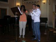 ISTITUTO MUSICALE GIROLAMO FRESCOBALDI 5
