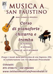 6. musica_s.faustino