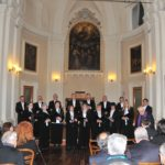 Coro Polifonico san Faustino