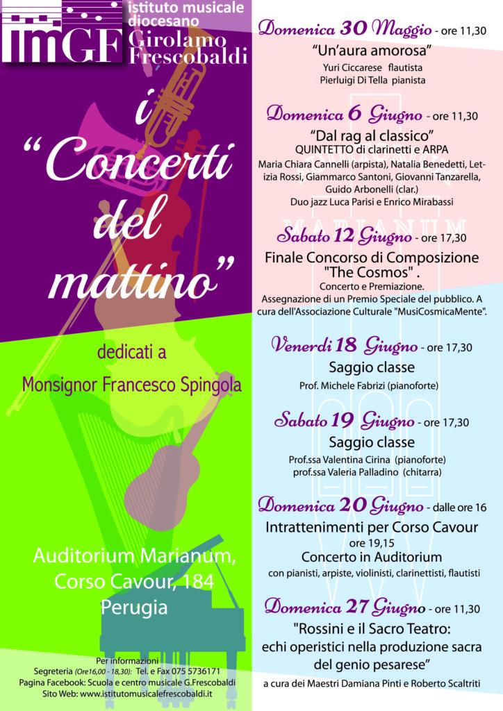 Locandina-Concerti del mattino-02